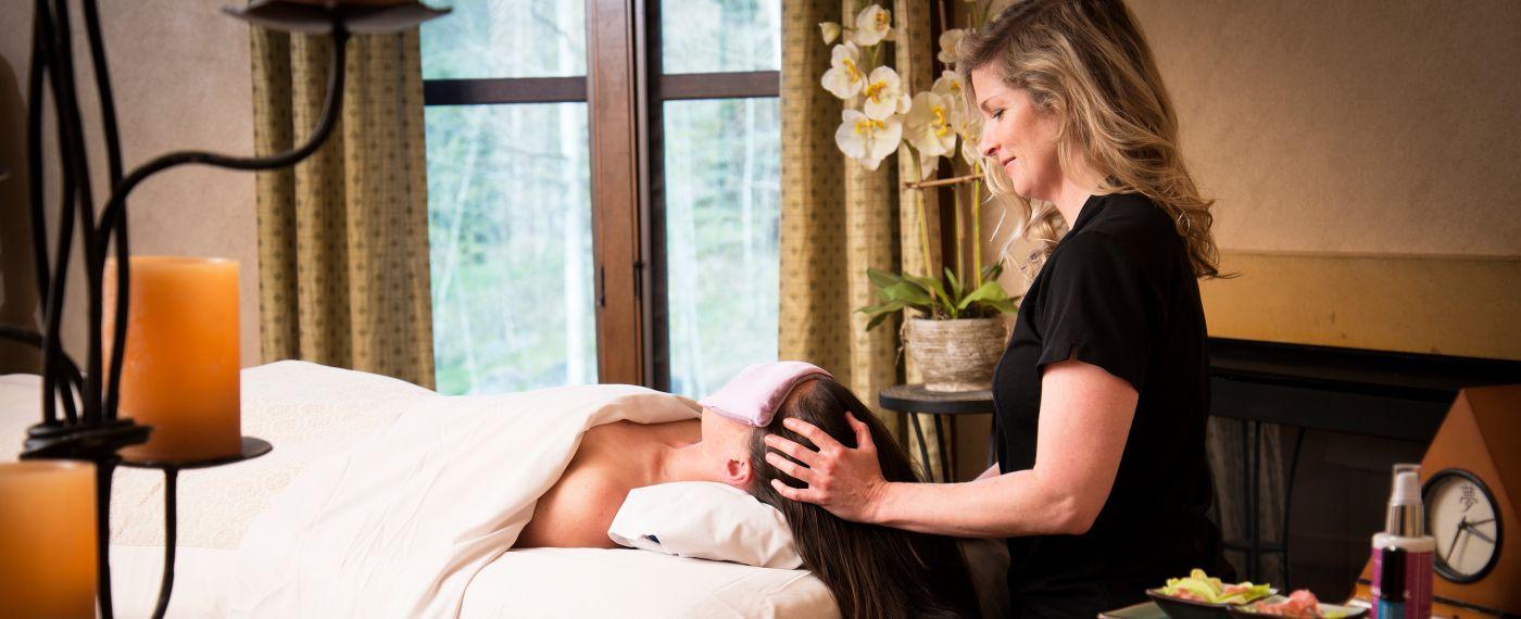 Brazilian big ass shower massage