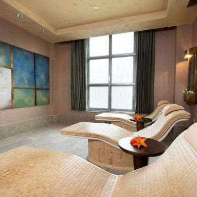 The 10 Best Spas In Colorado (Best Things Colorado)